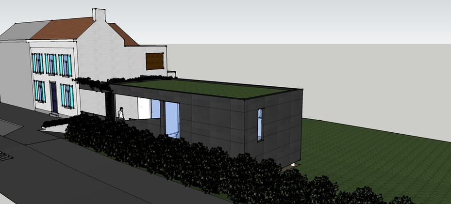 3D Projet (4) copie.jpg