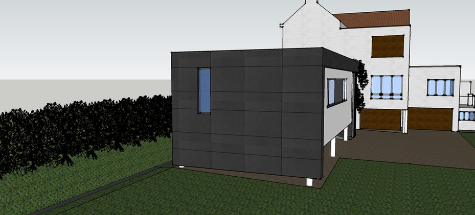 3D Projet (2) copie.jpg