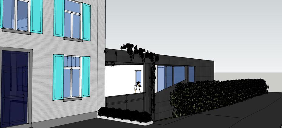 3D Projet (5) copie.jpg
