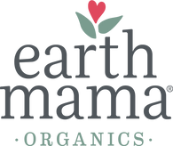 EarthMamaOrganicsLogo_transparent.png