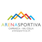 ARENA_SPORTIVA.jpg