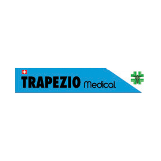 trapezio.jpg