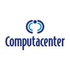 computacenter.jpg