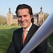 Ulrich Seldeslachts.webp