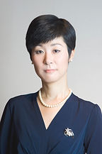 2F - Mihoko Matsubara.jpg