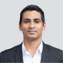 1B - Gaurav Keerthi.png