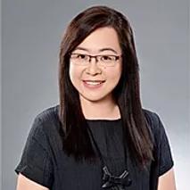 Jenny Tan.webp