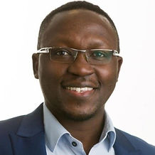 5E - Egide Nzabonimana.jpg