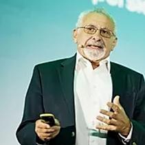 Daniel Ehrenreich.webp