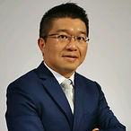 1G - Lim Thian Chin.jpg