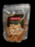 amendoas torrada 400.png