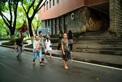 Sony_Travel_Sichuan_Casual Stroll.jpg