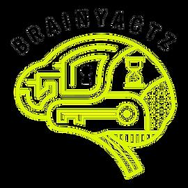 brainyactzescaperooms.png