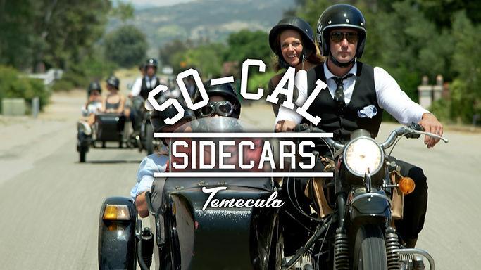 Socal Sidecars Temecula Thumnail Banner_
