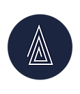 PRG_icons_Logo2.png