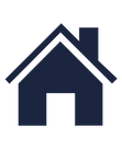 PRG_icons_house_icon.png