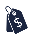 PRG_icons_price_tag_icon.png