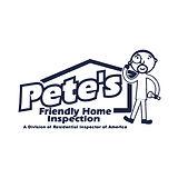 preferred_businesses_logos_Pete's.jpg