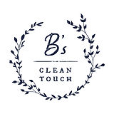 preferred_businesses_logos_B's_Clean_Tou
