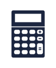 PRG_icons_calculator_icon.png