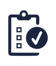 PRG_icons_property management2.png
