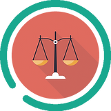 Legal-Advice_Icon1.png