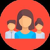 AQAUnesp-team-icon.png