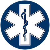 health-insurance-icon.png