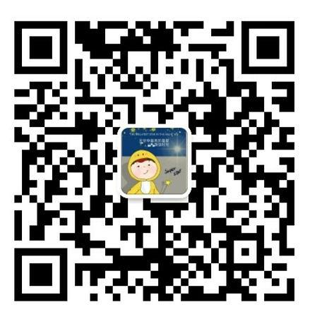 IMG_20200611_160253_edited.jpg