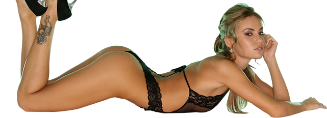 vippng.com-sexy-girl-png-519876 másolata