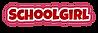 coollogo_com-2433811.png