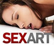 sexart_300x250_1.jpg