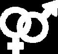 Sex_Male_Female_Icon_256 fehér.png