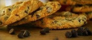 Gluten-Free Chocophipz (Minimum per order 3 pcs.)