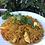 Thumbnail: Singapore Rice Noodles. Gluten-free. Vegetarian. (4packs)