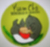 Yum Cha logo.jpg