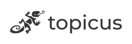 topicus-logo-2020-oblong-rgb-dark.png