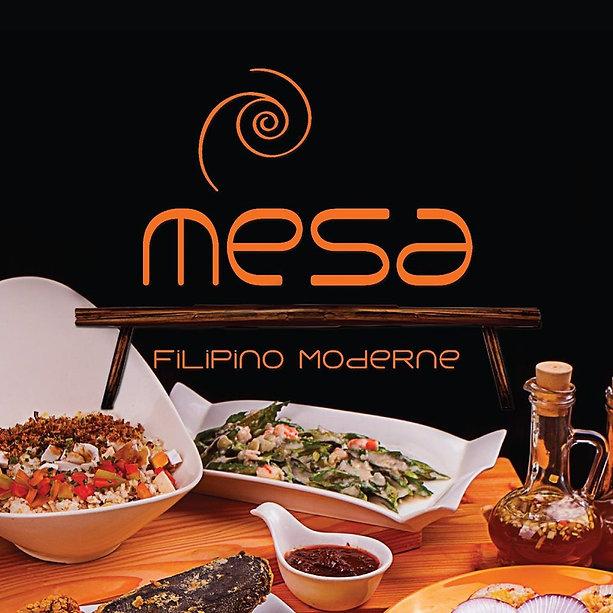 MEsa Filipino Moderne.jpg