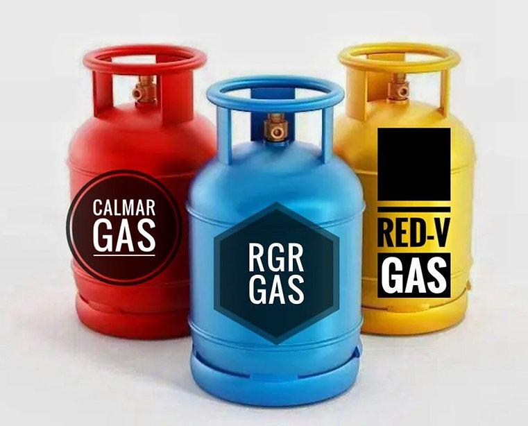 rgr gas.jpg