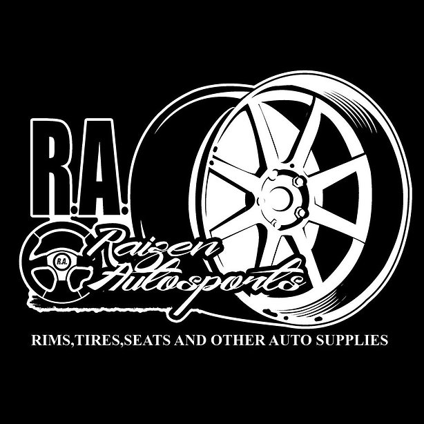 Raizen Autoparts.jpg