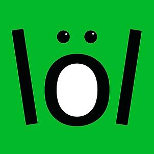 Lucena Online Logo.png