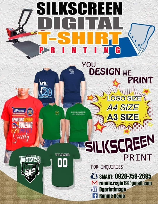 Silkscreen Digital Printing.jpg