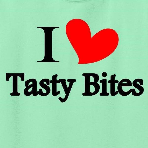 tasty.jpg