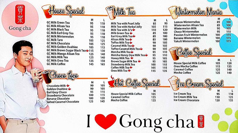 GongchaLucena.jpg