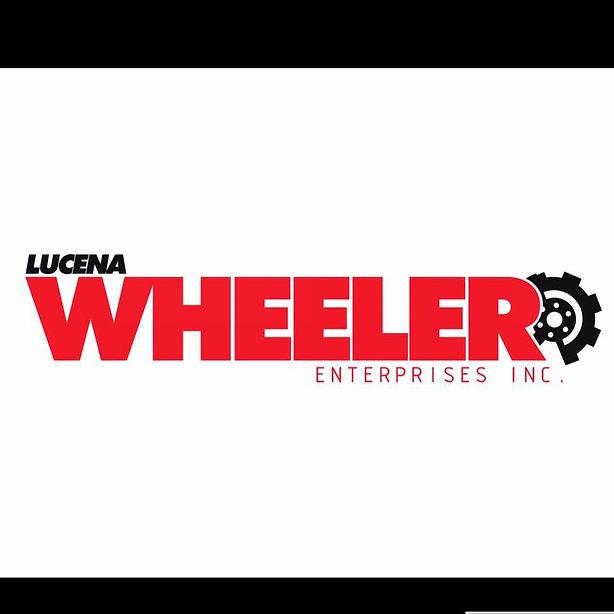 Lucena Wheelers.jpg