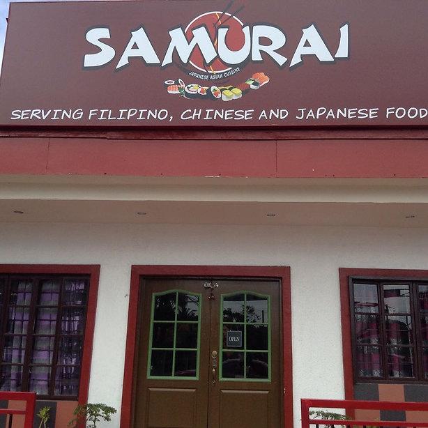 red samurai.jpg