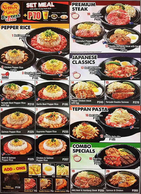 Pepper Lunch Online Menu.jpg