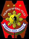 PNP Lucena Logo.png