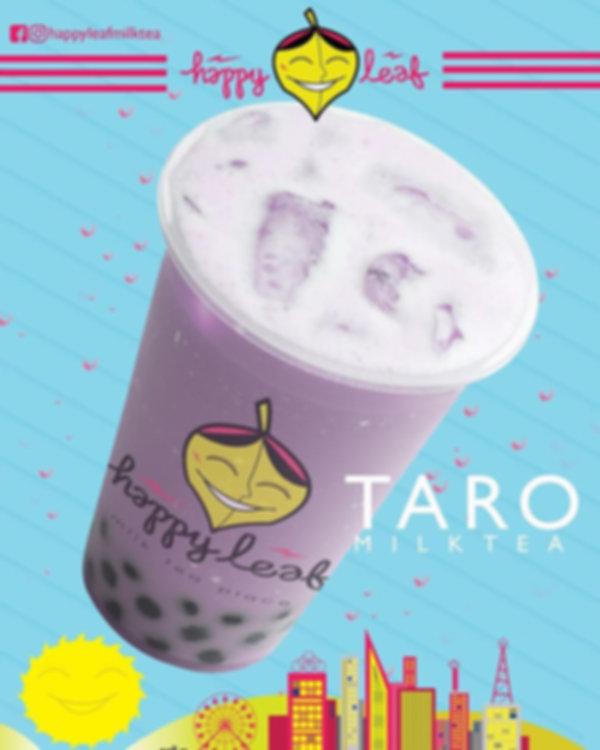 Happy Leaf Milk Tea.jpg
