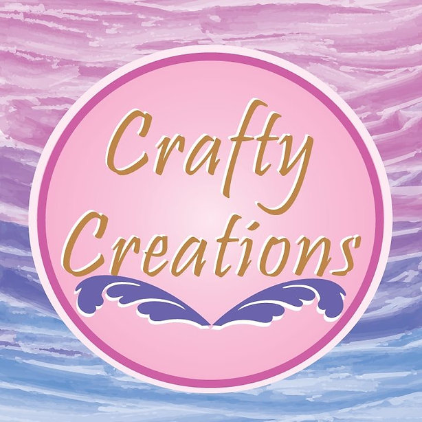 crafty creations.jpg